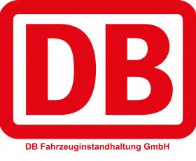 neu_Bearbeitet_DB_Keks